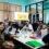 Kunjungan Auditor Sistem Penjaminan Mutu Internal Politeknik Negeri Lampung ke Unit Penelitian dan Pengabdian Kepada Masyarakat